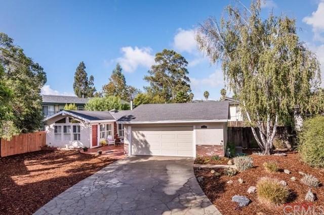 1130 Woodside Dr, San Luis Obispo, CA 93401