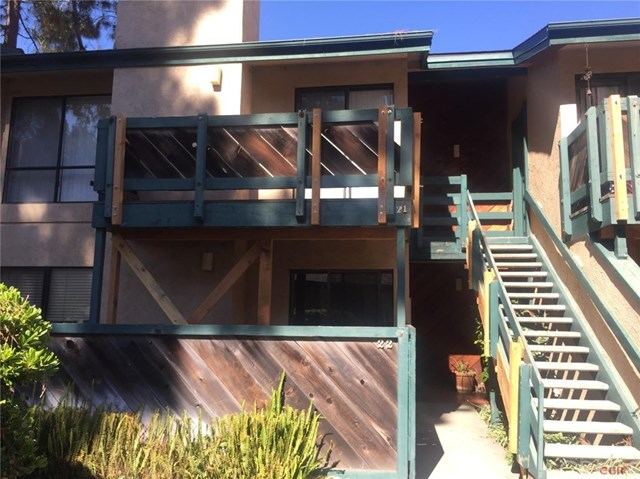 570 Peach Street #21, San Luis Obispo, CA 93401