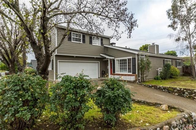 3611 Johnson Ave, San Luis Obispo, CA 93401