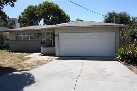 2071 Hope St, San Luis Obispo, CA 93405