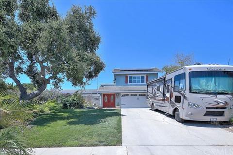 108 Oakmont Ave, Lompoc, CA 93436