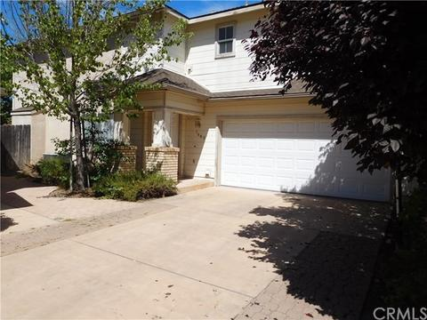 1405 Stoney Crk, Paso Robles, CA 93446