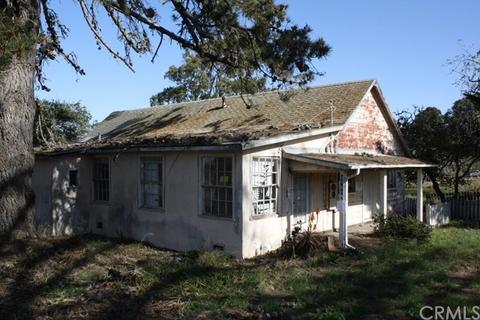2150 Pine Ave, Los Osos, CA 93402