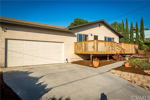 4450 Arizona Ave, Atascadero, CA 93422