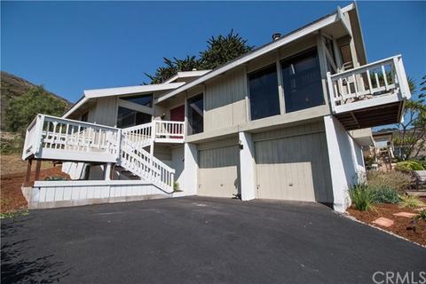 198 El Portal Dr, Pismo Beach, CA 93449