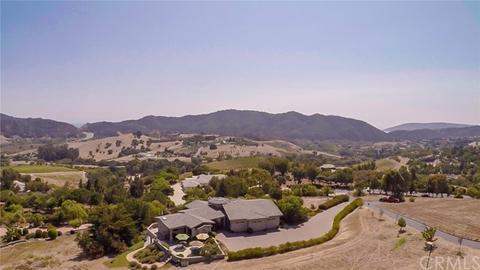 850 Bassi Dr, San Luis Obispo, CA 93405