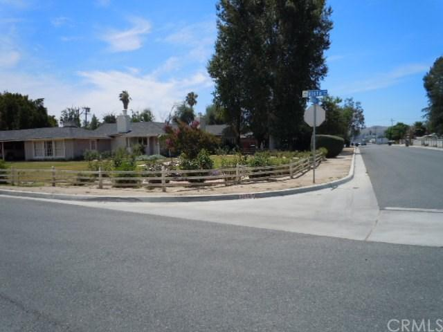 3245 Vista Way, Hemet, CA 92544