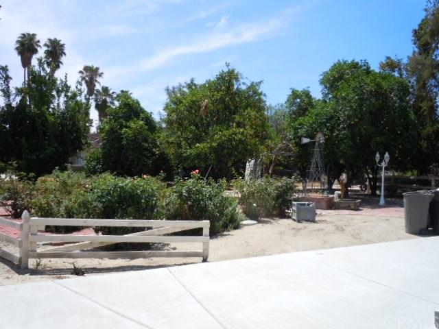 3245 Vista Way, Hemet, CA 92544