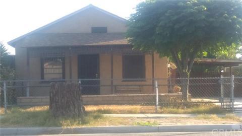 240 N Victoria Ave, San Jacinto, CA 92583