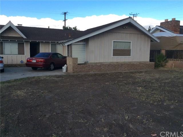 40474 Clark Drive, Hemet, CA 92544