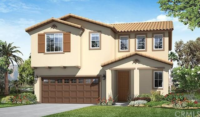 37440 Woodsia Ct, Palmdale, CA 93551