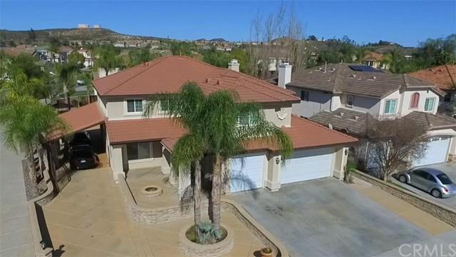 23440 Sycamore Creek Ave, Murrieta, CA 92562