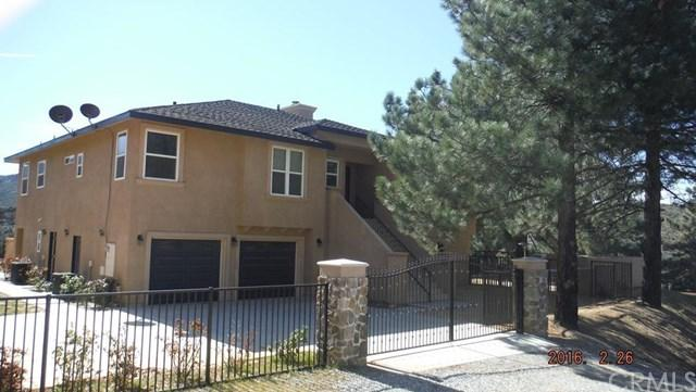 47668 Twin Pines Rd, Banning, CA 92220