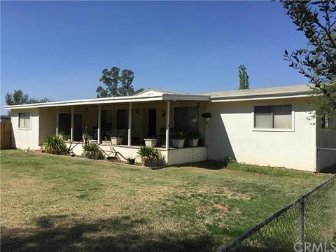 30940 Garbani Rd, Winchester, CA 92596