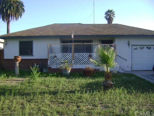 333 W Central Ave, Hemet, CA 92543