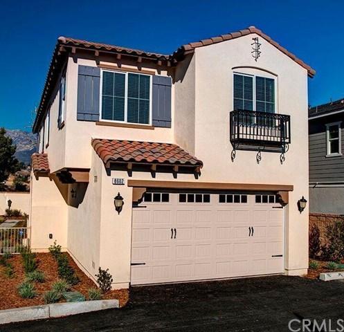8622 Adega Dr, Rancho Cucamonga, CA 91730