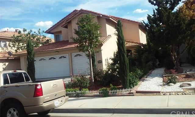 265 Tahoe Street, Perris, CA 92571