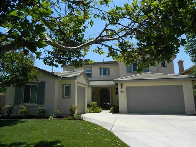 22806 Banbury Ct, Murrieta, CA 92562