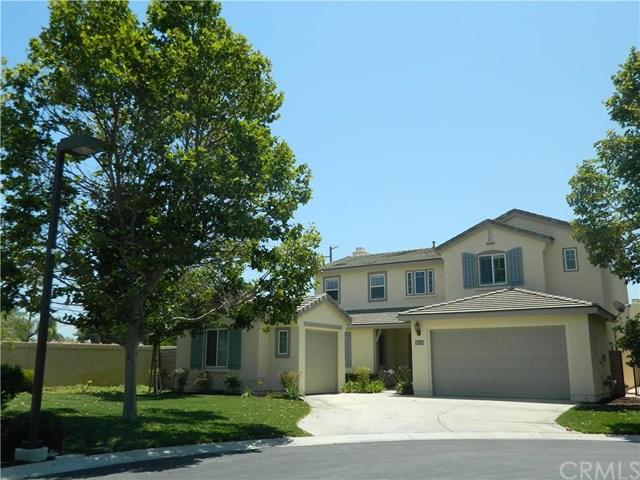 22806 Banbury Court, Murrieta, CA 92562