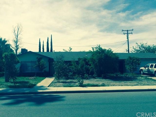 648 E 5th St, San Jacinto, CA 92583