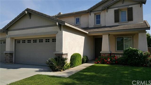 26277 Beech Dr, Moreno Valley, CA 92555