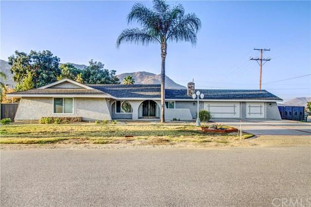 29023 Campbell Ave, Moreno Valley, CA 92555