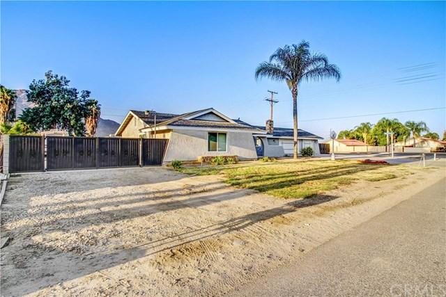 29023 Campbell Avenue, Moreno Valley, CA 92555