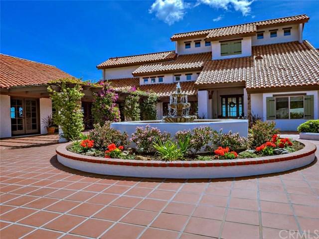 41999 Calle De Suenos, Murrieta, CA 92562