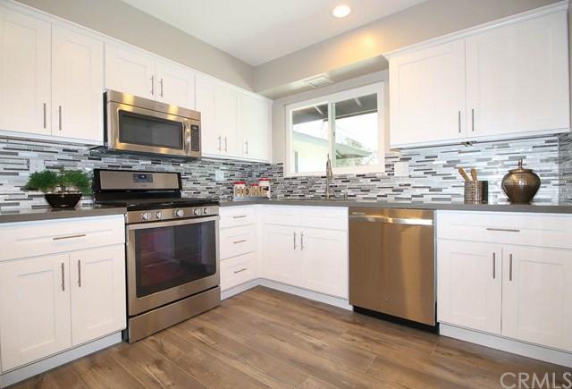 29028 Carmel Rd, Sun City, CA 92586