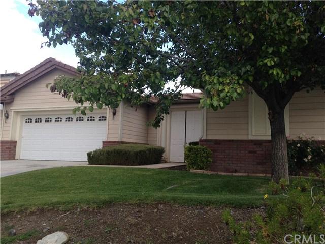 31586 Millcreek Drive, Menifee, CA 92584