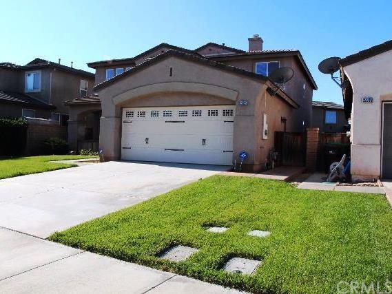32325 Safflower Street, Winchester, CA 92596