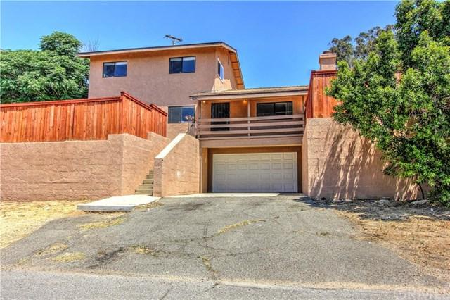 16528 Smith Rd, Lake Elsinore, CA 92530