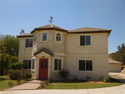 36210 Rancho California Rd, Temecula, CA 92591