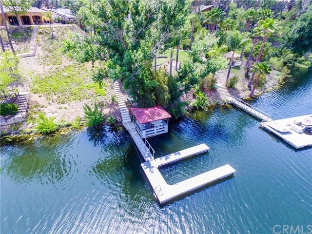 22821 Lassen Drive, Canyon Lake, CA 92587