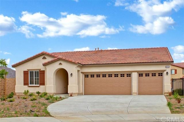 28752 Park Trail Way, Menifee, CA 92584