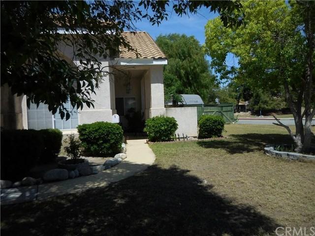 1381 Corte Floradora, San Jacinto, CA 92583