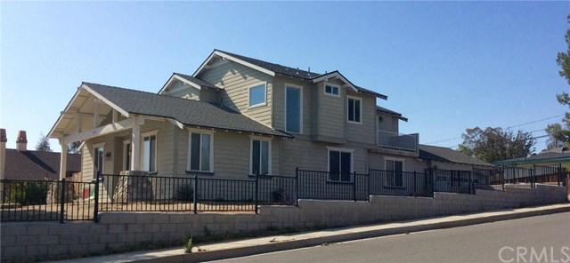 1101 W Heald Ave, Lake Elsinore, CA 92530