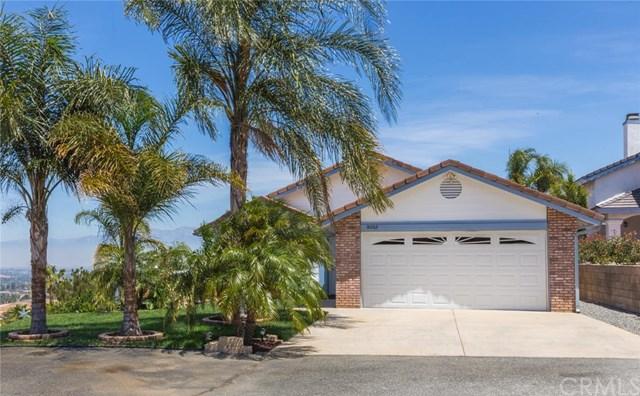 14002 Oakley Drive, Riverside, CA 92503