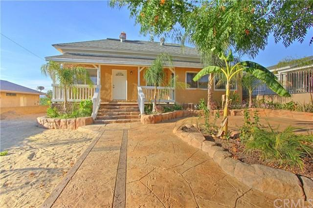 313 E Heald Ave, Lake Elsinore, CA 92530