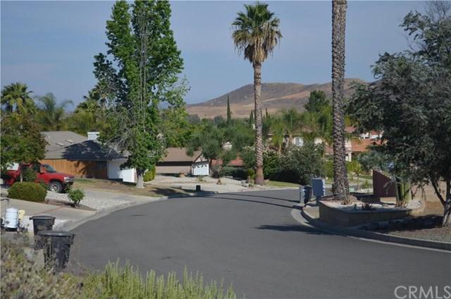 29908 Smugglers Point Drive, Canyon Lake, CA 92587