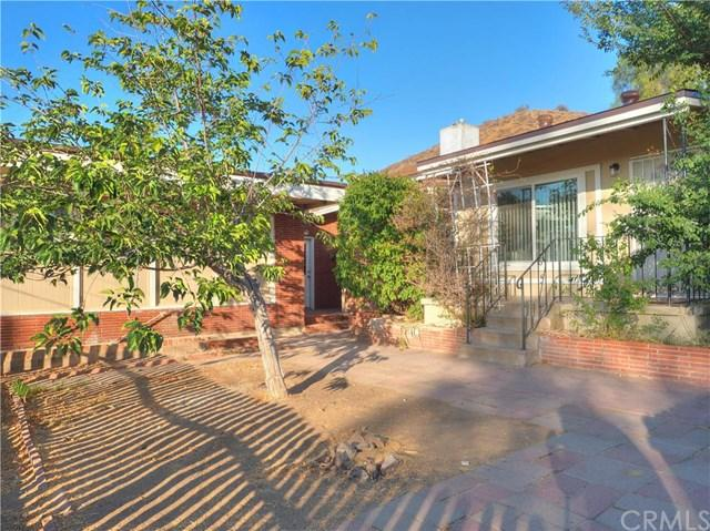 274 E Graham Ave, Lake Elsinore, CA 92530