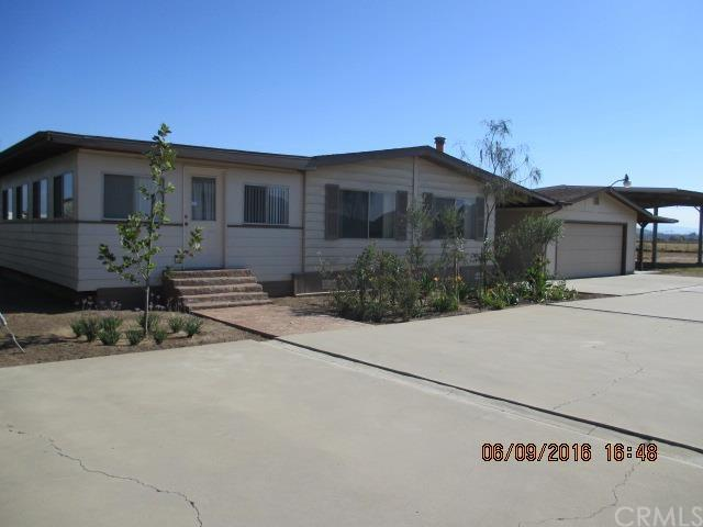 28355 Longfellow Ave, Winchester, CA 92596