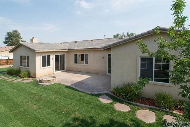 914 Park Avenue, San Jacinto, CA 92583