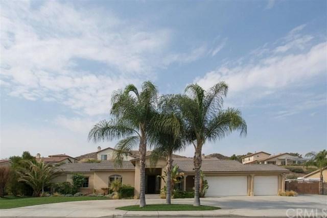 914 Park Ave, San Jacinto, CA 92583