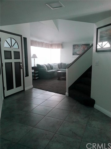 6564 Alameda Avenue, Rancho Cucamonga, CA 91737
