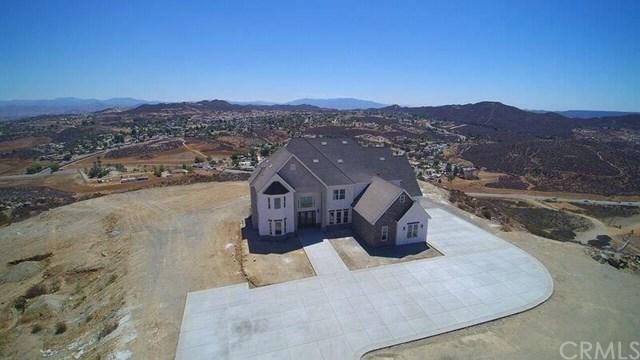 33365 Chico Hills Rd, Wildomar, CA 92595