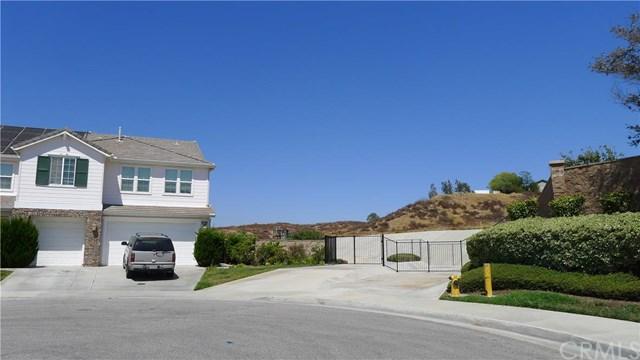 45178 Marsanne Street, Temecula, CA 92592