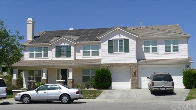 45178 Marsanne St, Temecula, CA 92592
