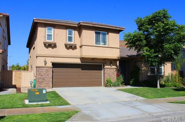 34247 Sweet Acacia Court, Lake Elsinore, CA 92532