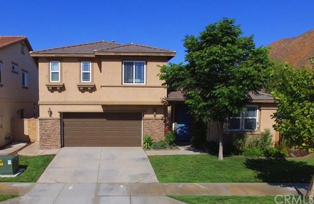 34247 Sweet Acacia Ct, Lake Elsinore, CA 92532